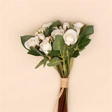 Wholesale Silk Flower Arrangements - silk flower arrangements cheap sheilahight decorations