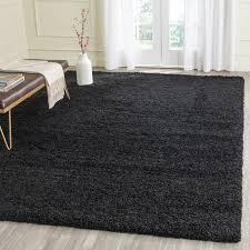 best 25 black shag rug ideas on pinterest skull carpet bedroom