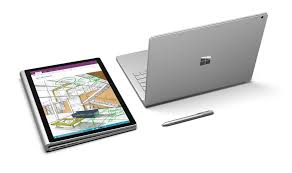 Best Gadgets For Architects Young Architect Guide 8 Top Laptops For Architecture Students