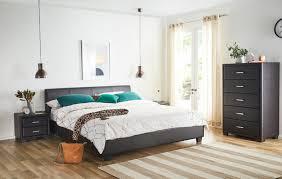 Fantastic Furniture Bedroom by Bedrooms Fantastic Furniture