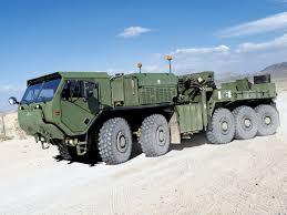 autowp ru oshkosh lvsr wrecker 2 jpg 1280 960 army vehicules