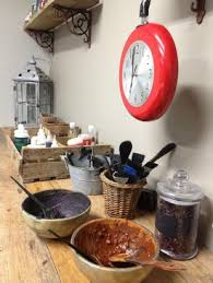 un salon de coiffure bio à nantes zoom sur cuisine et kératine