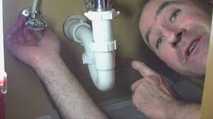 bathroom drain height for bathroom sink on a budget gallery at