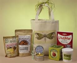 cancer gift baskets get well soon gift basket for cancer patients