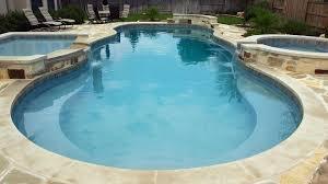the caribbean leisure pools usa