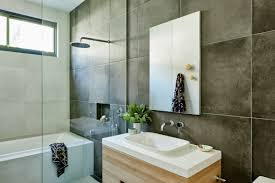 tips on creating an eco friendly bathroom blog e u0026s trading