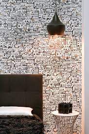Fornasetti Curtains How About This Fornasetti Wallpaper U0027mediterranea U0027 From
