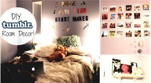 diy bedroom decorating ideascheap diy bedroom decorating ideas