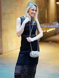 bag at you fashion blog ode to fashion conservatorium hotel shoot