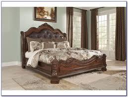 Contemporary California King Bedroom Sets - contemporary california king bedroom sets bedroom home design
