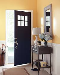 Entryway Paint Colors Behr Jackfruit Entryway And Game Room Color Decorating