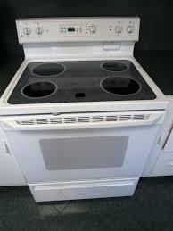 kitchen best sears appliances stoves for modern kitchen design