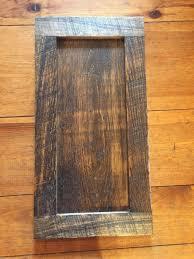 armoire de cuisine rustique cabinet de cuisine pro pin le spécialiste du bois de pin