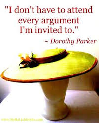 Kitchen Table Wisdom Quotes by 80 Genius Design Quotes And Sayings Dorothy Parker Creativity