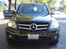 mercedes dealer locator 2012 mercedes glk 350 pleasanton ca area mercedes