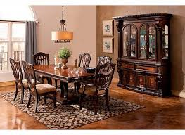 Dining Room Names Dining Room Furniture Pieces Names Dining Room - Dining room names