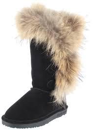 bearpaw s boots sale bearpaw boots bearpaw fur boots