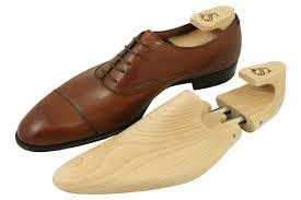 boot trees uk alfred sargent lasted shoe tree 109 pediwear accessories