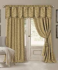 Fancy Drapes Elegant Curtains Shop Fancy Curtains Online Macy U0027s