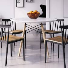 Dining Table Ls Eiffel Dining Table