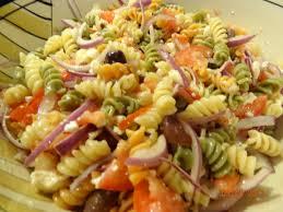 greek pasta salad law u0026 butter
