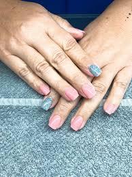 royal nails n spa home facebook
