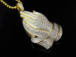 custom silver pendants 2016 factory custom jewelry bling bling real micro paved simulated