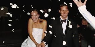 mariage nantes nantes va célébrer des mariages nocturnes un vendredi soir par