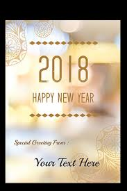 new year greeting cards new year greeting cards buy new year greeting cards 2017 online