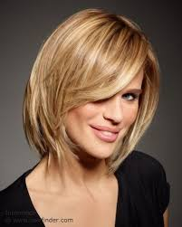 differnt styles to cut hair what are the different types of hair cuts for girls for medium