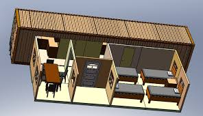 archetectural designs architectural designs with solidworks engineering com