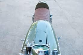 Upholstery Austin Texas Honda Cbr 750 U2013 Motorcycle Upholstery U2013 Austin Tx Grateful
