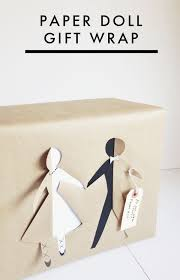 Gifts To Give At A Bridal Shower Best 25 Wedding Gift Wrapping Ideas On Pinterest Diy Wrapping