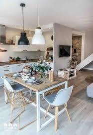 kitchen living room ideas 20 best small open plan kitchen living room design ideas open
