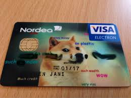 Make Doge Meme - doge birthday card alanarasbach com