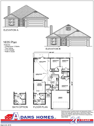 index of locations mississippi floor plans 1635