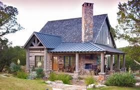 Prefabricated Cabins And Cottages by Prefabricated Cabin Vacation Homes Exterior Rustic With Standing