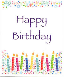 birthday greeting cards greeting cards birthday marges8 s