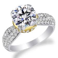 best diamond rings best diamond rings sterling leaf jewelry