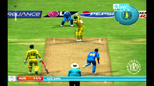 t20 world cup 2016 game free download full version free software