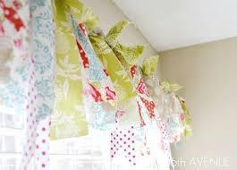 Diy Nursery Curtains Www Architectureartdesigns Wp Content Uploads