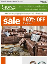 Shopko Outdoor Furniture Shopko Home Sweet Home Sale Milled