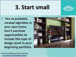 interior design for beginners 6 tips for interior design beginners nyiad