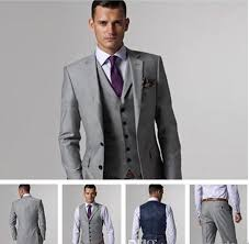 what color shirt with light grey suit best shirt for grey suit go suits