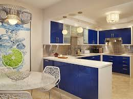 interior designs kitchen blue and white interiors living rooms kitchens bedrooms and more