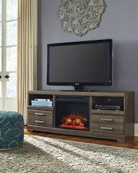fireplace easyhome furnishings