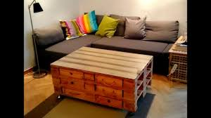 Furniture Recycling by New 60 Creative Diy Pallet Furniture Ideas 2016 Cheap Recycled