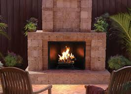 Fireplace Screen Doors Home Depot by Home Depot Fireplace Screen Free Volterra Fireplace Screen With