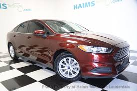 2015 ford fusion photos 2015 used ford fusion 4dr sedan s fwd at haims motors serving fort