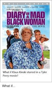 Tyler Perry Memes - 25 best memes about tyler perry movie tyler perry movie memes